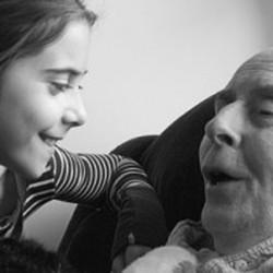 Un Repaso a la enfermedad de alzheimer