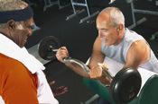 musculos-mayores